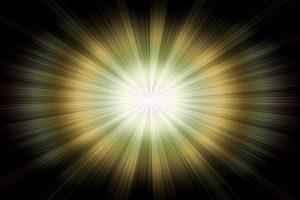 El Destello Solar, «El Evento». Saint Germain, OWS y Shoshanna. Parte 1.