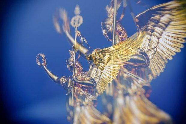 angeles bruce van natta mi angelical experiencia cercana a la muerte i217209