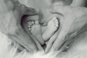 baby 2717347 640 5 razones para crear vinculos con tu bebe a traves de la musica i217256