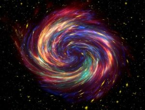 cassiopeia 2515913 640 mensaje de los ancestros y elohim via galaxygirl i217311