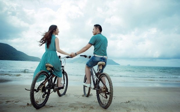 couple 955926 anna bonus kingsford el alma en la eternidad 40 i215815