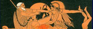 creacion del mundo cosmovision griegos economia circular mirada macro i214031