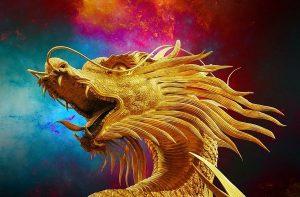 dragon 238931 1920 horoscopo chino 2020 descubre que te depara tu futuro este ao i217570