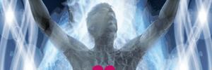 energia divina el amor es energia divina i217148