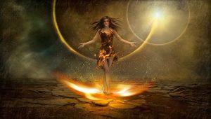 fantasy 2337179 640 arcangel metatron la energia de australia y 8220el evento8221 i217150