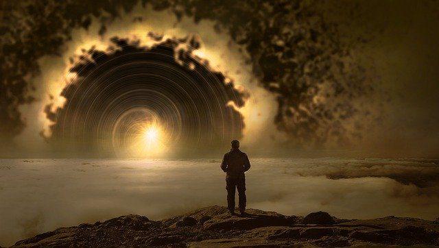 fantasy 2861107 640 1 presencia pura y profundizacion de nuestras experiencias con el alma i217053