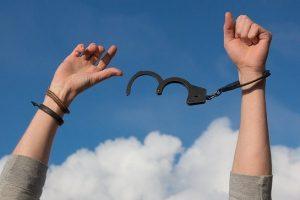 La dependencia es control mental. Ivo de Vega.