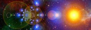 galaxy 3696058 640 la llama de la resurreccion por el maestro adama i217614