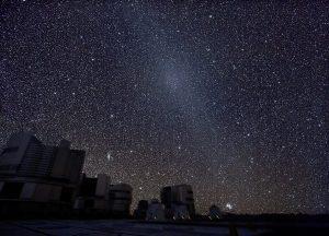 gegenschein luz zodiacal como y cuando ver este maravilloso resplandor nocturno i217138