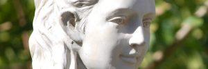 goddess 185457 960 720 anna bonus kingsford la vision de adonai parte 1 i217106