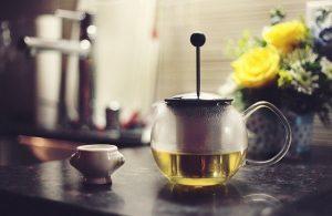 green tea 692339 640 8 razones para tomar te verde i217467