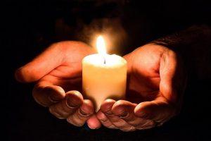 El Consejo de Luz Pleyadiano: una semilla de esperanza