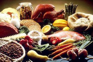 healthy food 1348430 640 12 sintomas que te ayudaran a distinguir entre ansiedad y depresion i217244