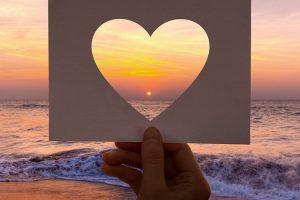 Reflexiones: El amor