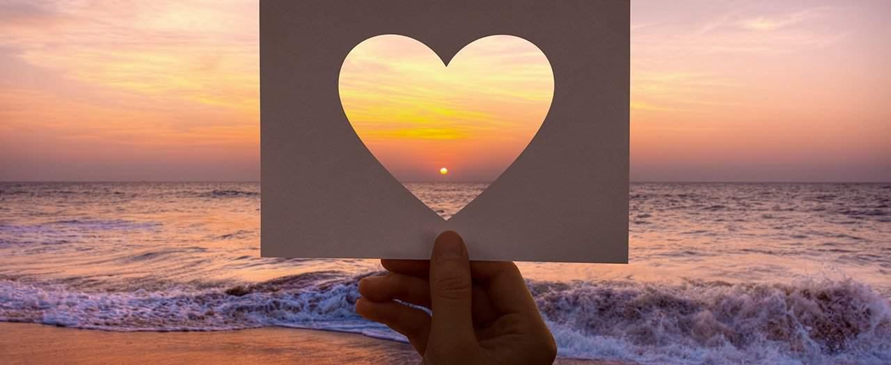 hermandad blanca juan sequera reflexiones amor 01 reflexiones el amor i217197