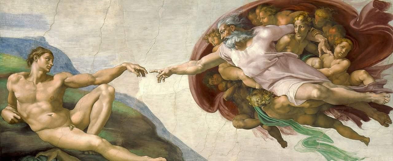 hermandad blanca juan sequera reflexiones creacion evolucion 01 reflexiones creacion o evolucion i217194