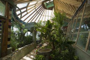 imagen de kyle greenberg flickr cc by casas earthship una manera sustentable de vivir i216991