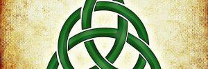 ireland 845388 640 musica celta 5 versiones que elevaran tu alma i217131