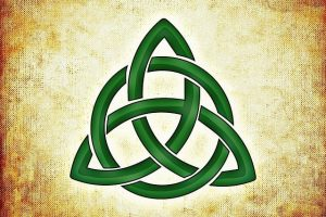 Música Celta, 5 versiones que te sorprenderán.