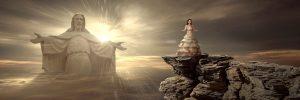 jesus cristo fantasy rezar pray anna bonus kingsgord sobre las vidas previas de jesus 34 i215638