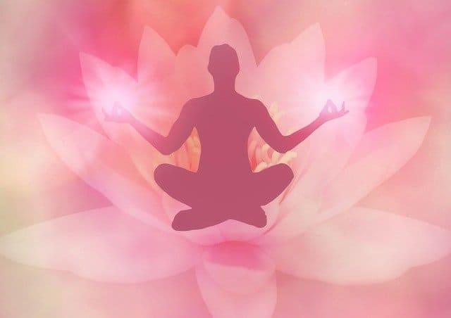 lotus 4244658 640 adama de telos triple curacion nervios sangre y meridianos parte i217457