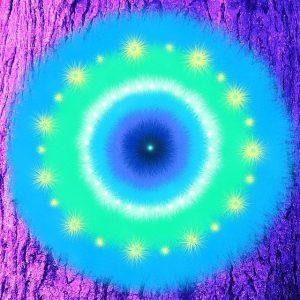 mandala 1302806 640 adama de telos triple curacion nervios sangre y meridianos parte i217457
