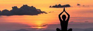 meditation 3338691 1920 los 4 pasos para convertirte en tu ser superior mensaje del consejo a i217225
