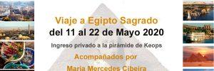 merkaba viaje egipto mayo 2020 metodo melchizedek mercedes cibeira buenos aires 6 7 y 13 14 abril 201 i218092