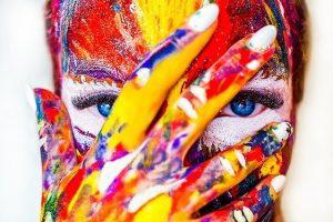 12 maneras de activar tu Creatividad.