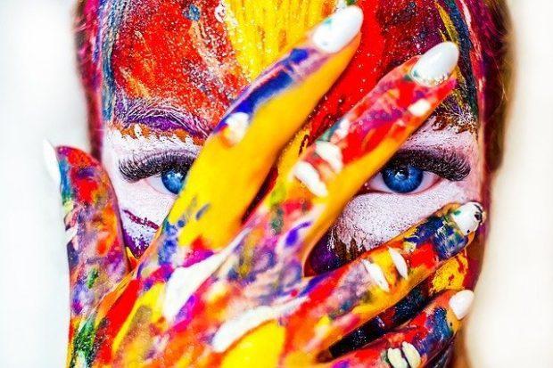 paint 2985569 640 7 maneras de activar tu creatividad i218071