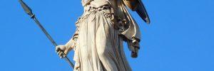 palas atenea 2756492 960 720 anna kingsford la vision de adonai parte 2 i217418