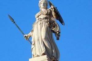 Anna Kingsford la visión de Adonai (parte 2)