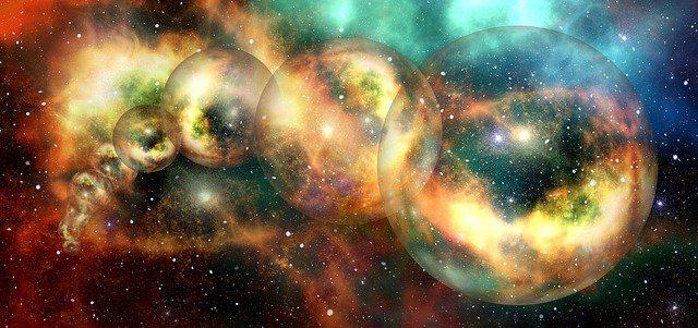 parallel world 3488497 640 el despertar cuantico camino de luz i217655