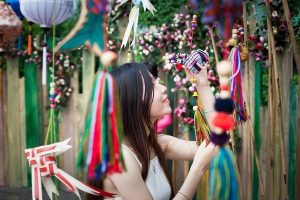 Horóscopo Chino 2020: Descubre qué te depara tu futuro este año