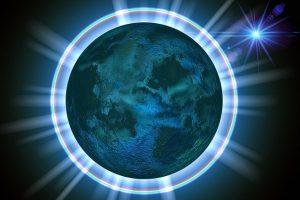 Mensaje de los Ancestros y Elohim vía Galaxygirl