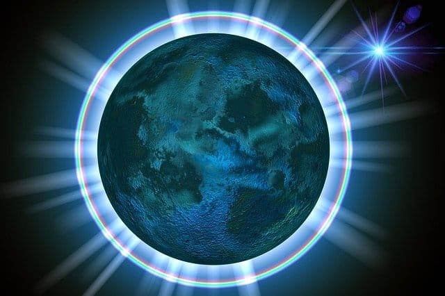 planet 4274413 640 mensaje de los ancestros y elohim via galaxygirl i217311