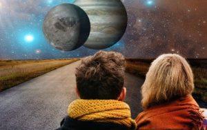 planetas 2 intensas energias llegan con las grandes alineaciones planetarias de i217378