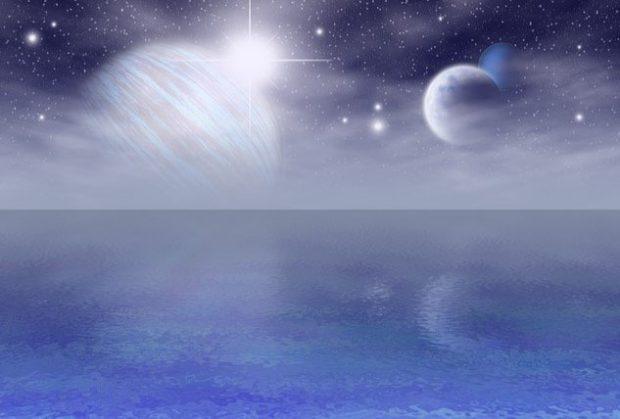 planetas intensas energias llegan con las grandes alineaciones planetarias de i217378