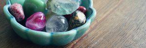 precious 1432335 640 4 cristales que deben usar los de acuario en esta temporada i218121