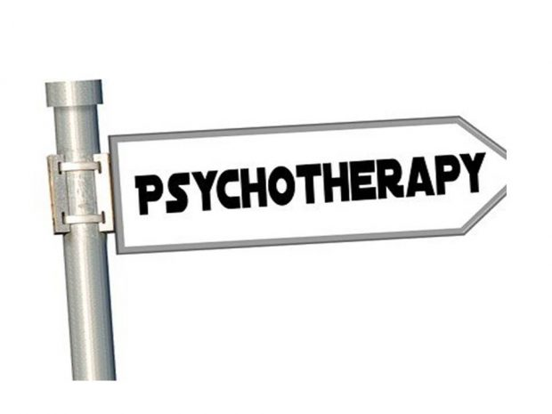 psicologia 3 psicologia existencial autores representativos i218249