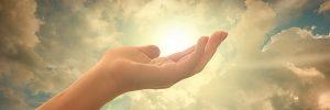 religion 3452582 1920 2020 el ao de gracia altamente energetico i217164