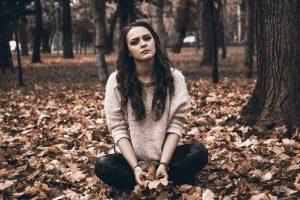 sad 2042536 640 12 sintomas que te ayudaran a distinguir entre ansiedad y depresion i217244