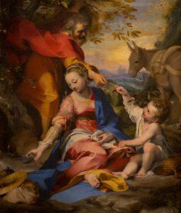 sagrada familia virgin mary anna bonus kingsford sobre la sagrada familia 35 i215699
