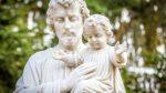 saint joseph 1280x720 anna bonus kingsford sobre la sagrada familia 35 i215699