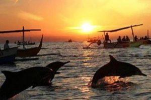 Viaje a Bali, semana santa 2020, Al encuentro del Tesoro Interior – 5 al 15 de Abril 2020