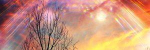 sky 437690 640 enero mes de la ascension de las energias conexion con aeron can i217090