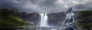 spaceship 2285527 1920 todos somos fuentes de energia consejo arcturiano canalizado por da i217157