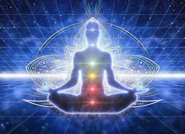 spiritualism 4552237 1920 detoxificacion del chakra un mensaje del consejo arcturiano i217424