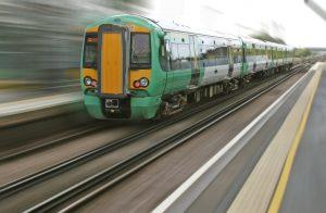 tren blur 123492 rudolf steiner desde los sintomas a la realidad en la historia moderna i215688
