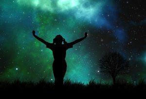 universe 1044106 640 el consejo de luz pleyadiano i217509